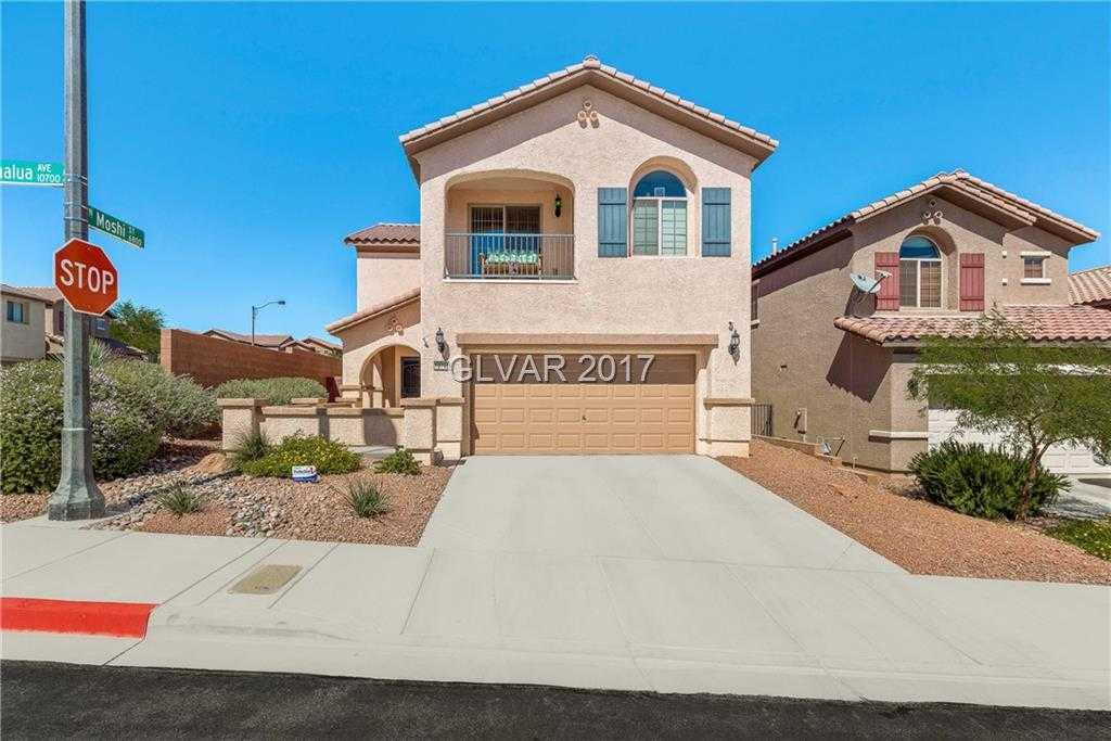 $279,900 - 3Br/3Ba -  for Sale in Easton Place At Providence Pha, Las Vegas