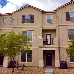$200,000 - 4Br/4Ba -  for Sale in Dover 2 Amd, Las Vegas