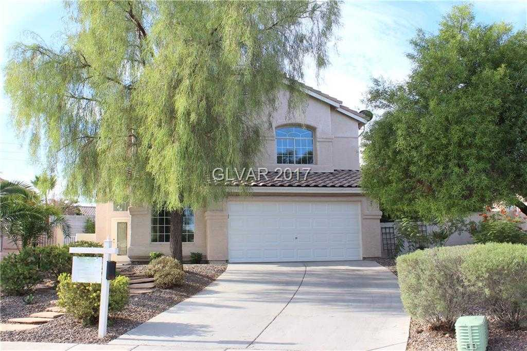 $399,999 - 5Br/3Ba -  for Sale in Green Valley Ranch, Henderson
