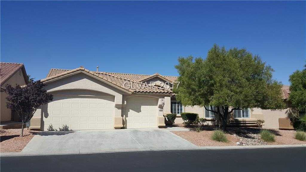 $509,900 - 3Br/3Ba -  for Sale in Foothills At Southern Highland, Las Vegas
