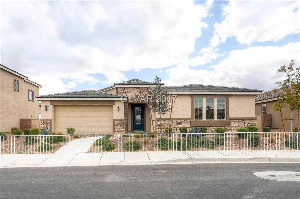 $404,990 - 4Br/4Ba -  for Sale in Newport And Milan, Henderson