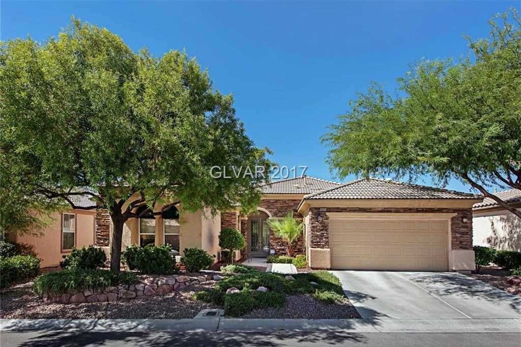 $525,000 - 2Br/3Ba -  for Sale in Sun Colony At Summerlin-unit 6, Las Vegas