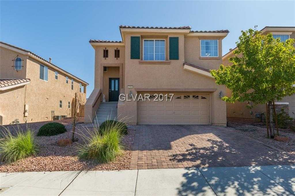 $263,000 - 3Br/3Ba -  for Sale in Glengarry At Anthem, Henderson
