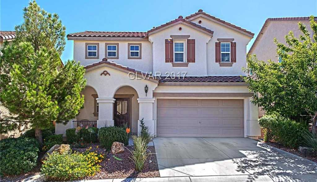 $230,000 - 3Br/3Ba -  for Sale in Northern Terrace At Providence, Las Vegas