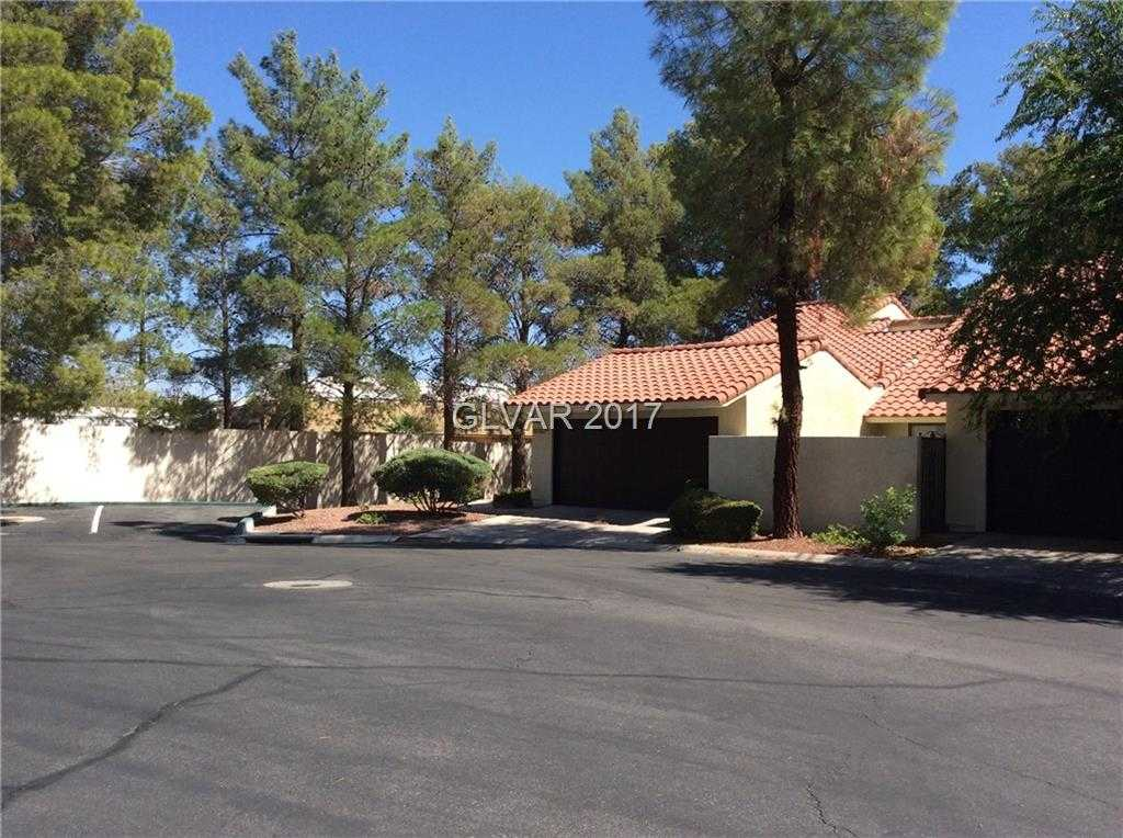 $179,900 - 3Br/2Ba -  for Sale in Green Valley Highlands #1, Henderson