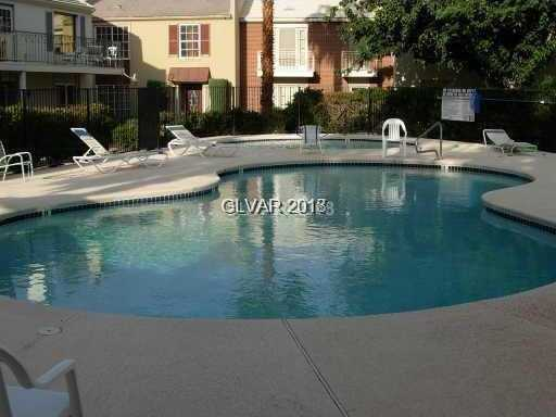 $229,900 - 2Br/2Ba -  for Sale in Las Vegas Intl Cntry Club #1, Las Vegas