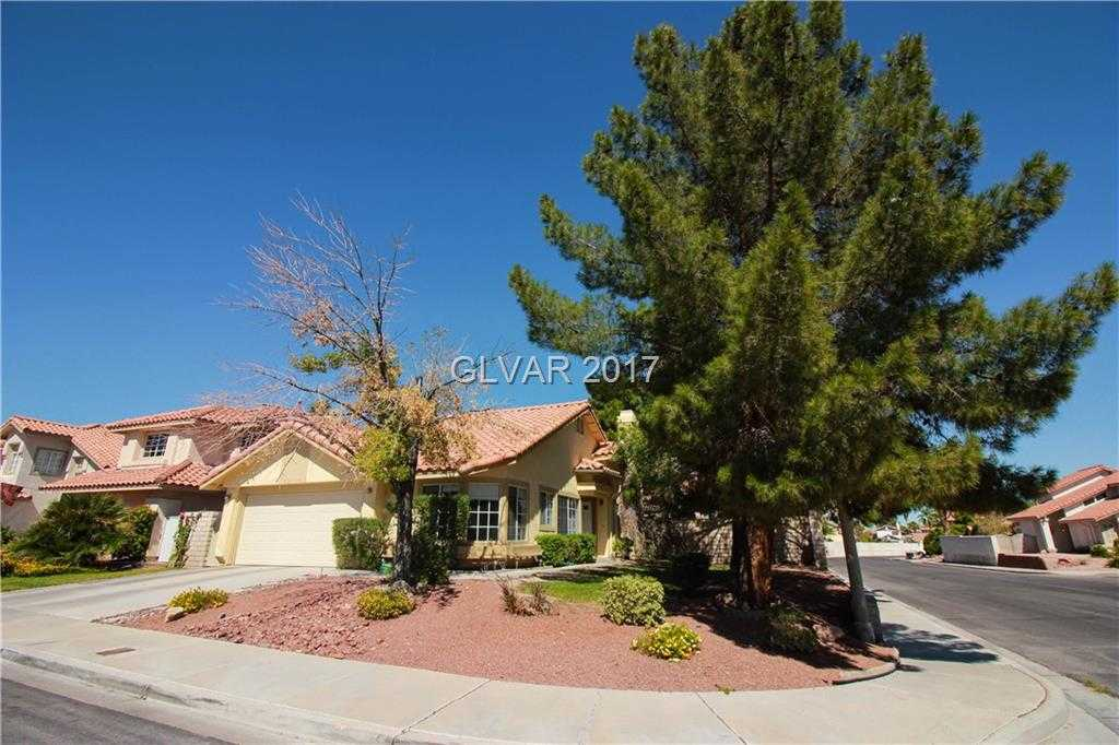 $245,000 - 3Br/2Ba -  for Sale in Green Valley South Unit #60-3, Henderson