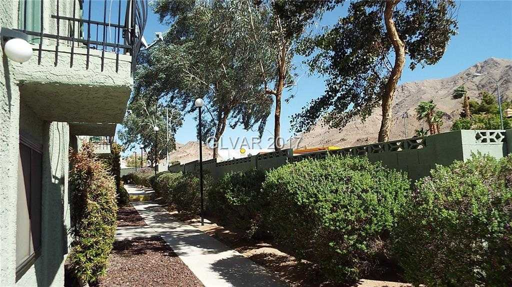 $55,000 - 2Br/2Ba -  for Sale in Sunrise Mountain Twnhs Phase 3, Las Vegas