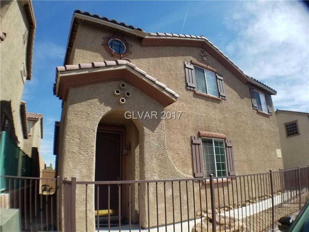 $203,000 - 3Br/3Ba -  for Sale in Beazer At Lone Mountain West-, Las Vegas