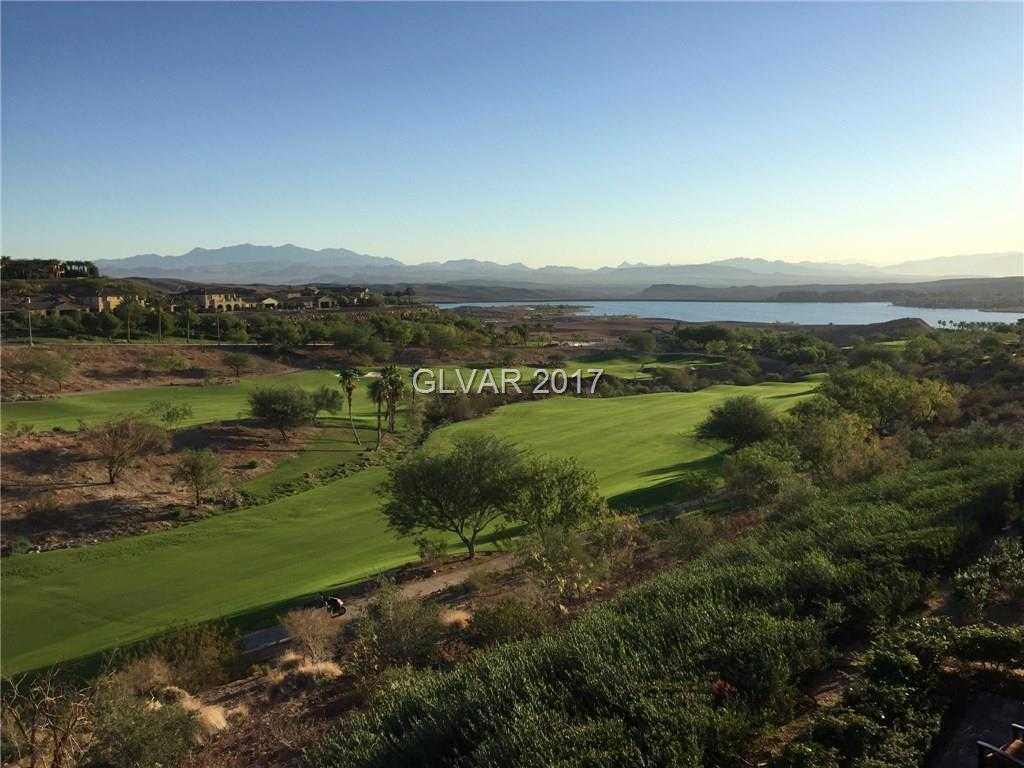 $299,800 - 3Br/3Ba -  for Sale in V At Lake Las Vegas, Henderson