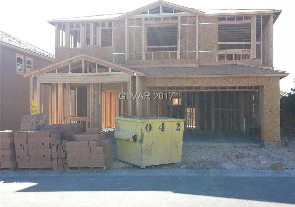 $372,165 - 5Br/3Ba -  for Sale in Northern Terrace At Providence, Las Vegas