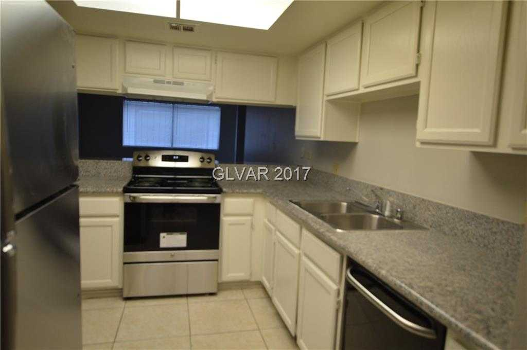 $88,000 - 2Br/2Ba -  for Sale in Stewart Town Amd, Las Vegas