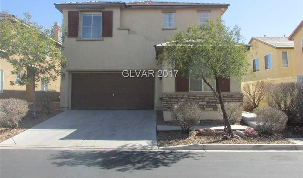 $304,500 - 5Br/3Ba -  for Sale in Decatur-robindale, Las Vegas