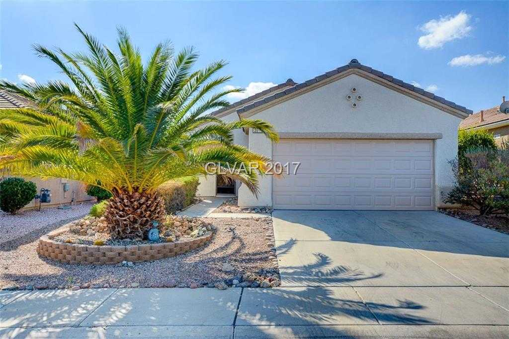 $234,900 - 1Br/2Ba -  for Sale in Sun City Anthem Unit #3a, Henderson