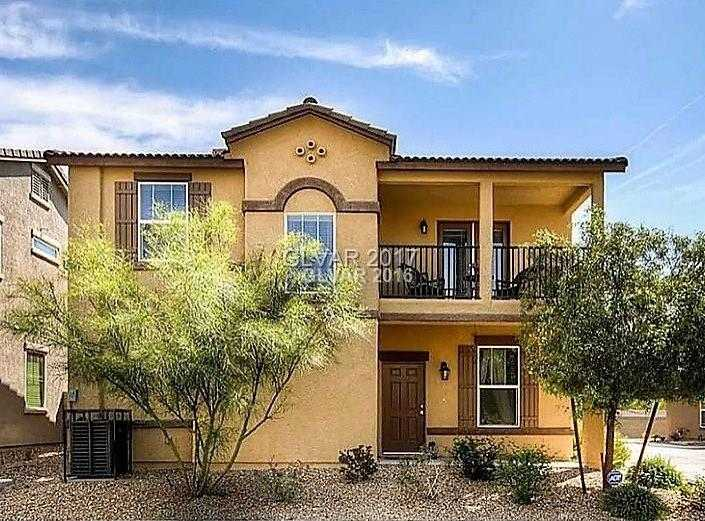 $169,900 - 3Br/3Ba -  for Sale in Arden Place-phase 1, Las Vegas