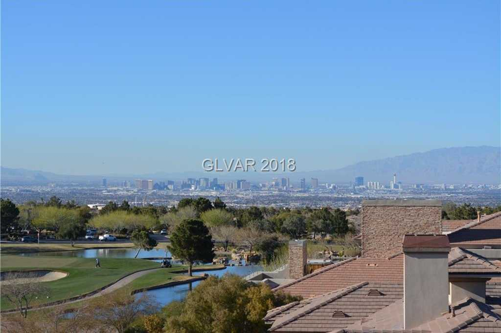 $2,800,000 - 7Br/11Ba -  for Sale in Anthem Cntry Club Parcel 32 Am, Henderson