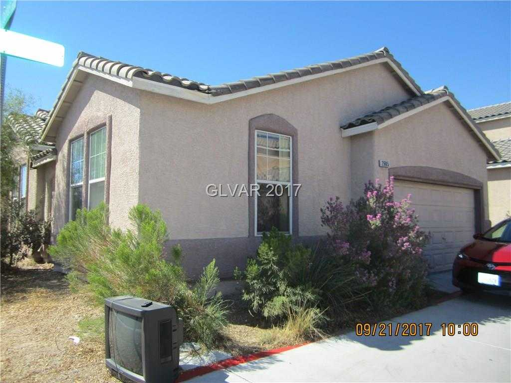 $105,000 - 3Br/2Ba -  for Sale in Cactus Springs, Las Vegas