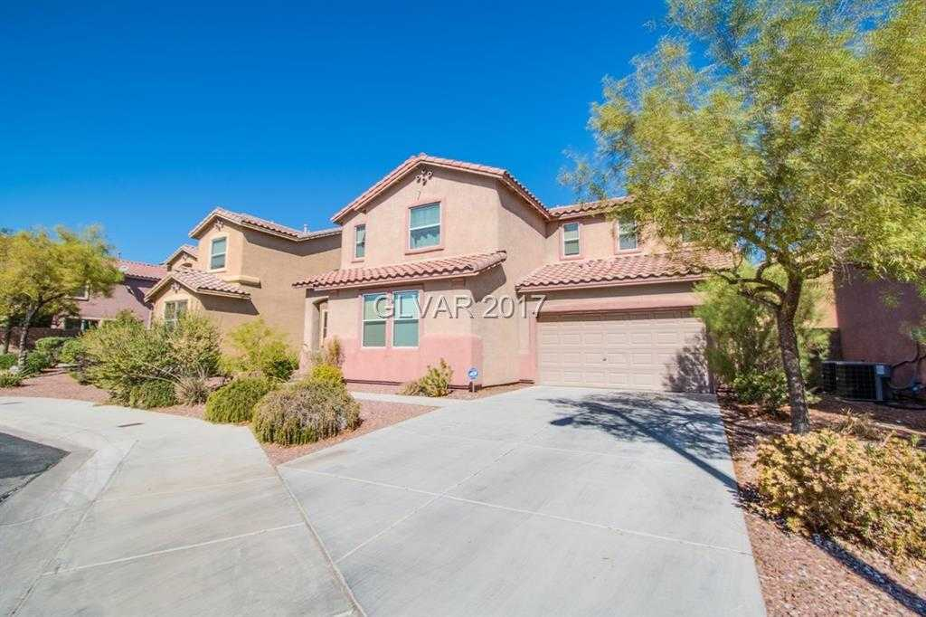 $264,990 - 3Br/3Ba -  for Sale in Toscana Vineyards At Southern, Las Vegas