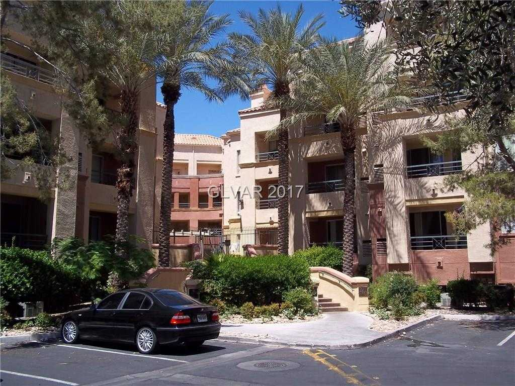 $200,000 - 2Br/2Ba -  for Sale in Meridian At Hughes Center, Las Vegas