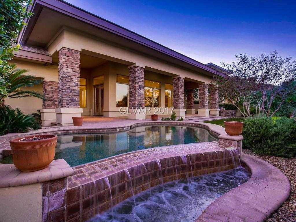 guard gated communities in summerlin buyers realty usa