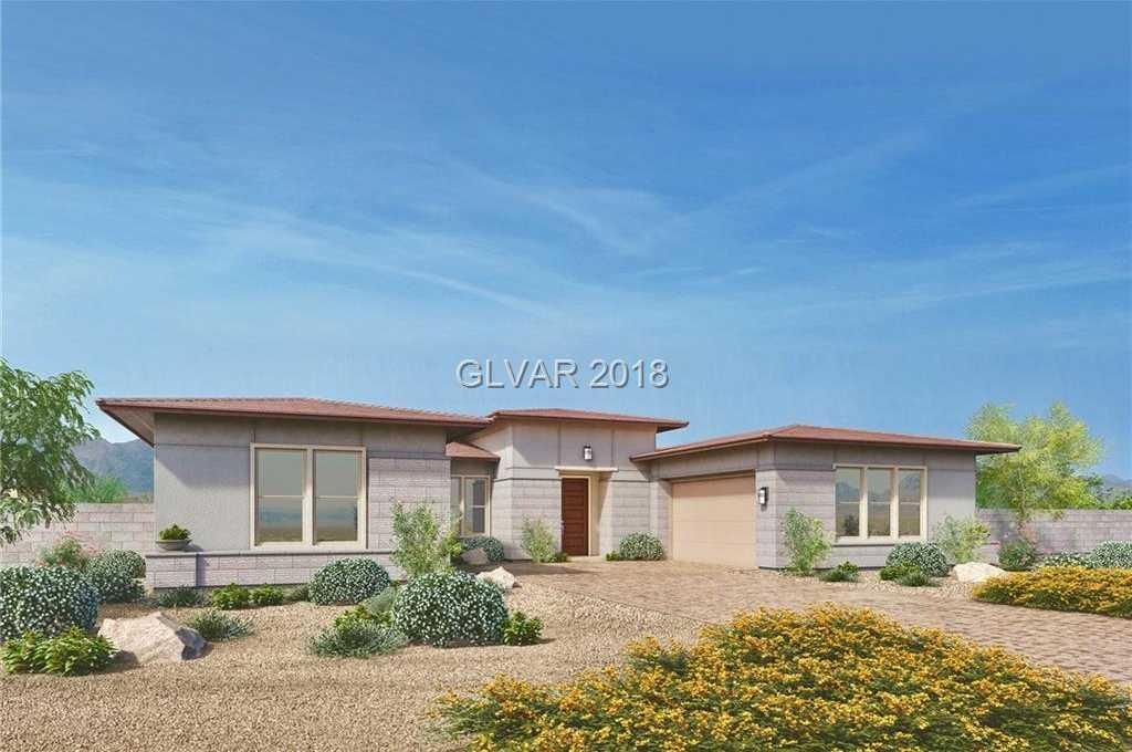 $767,995 - 2Br/3Ba -  for Sale in Regency - Unit 5, Las Vegas
