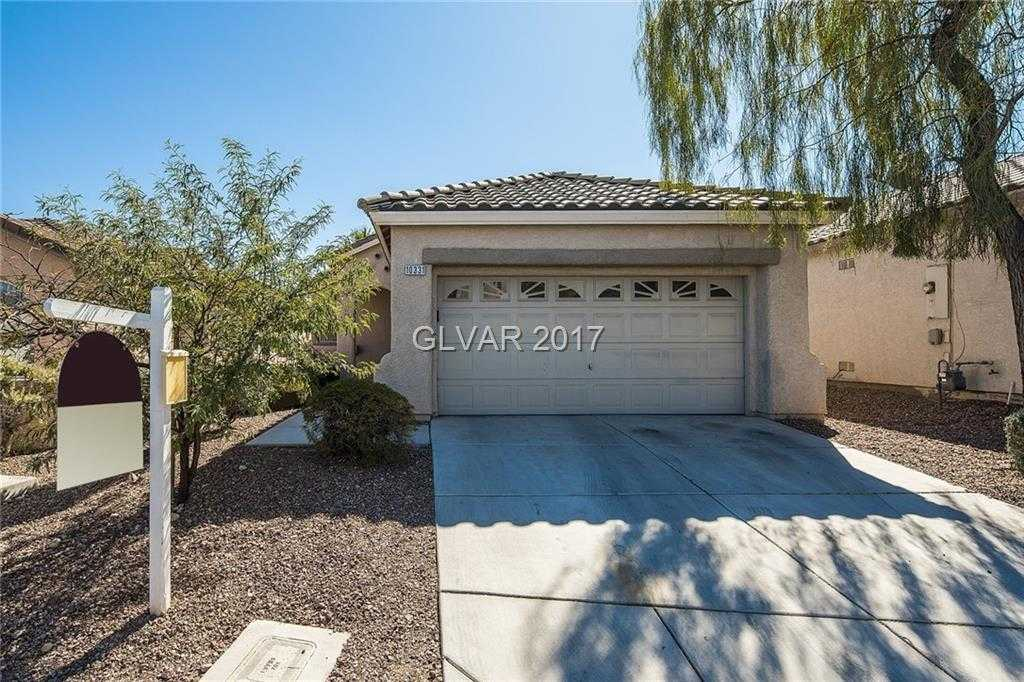 $229,000 - 3Br/2Ba -  for Sale in Willow Glen At Summerlin, Las Vegas