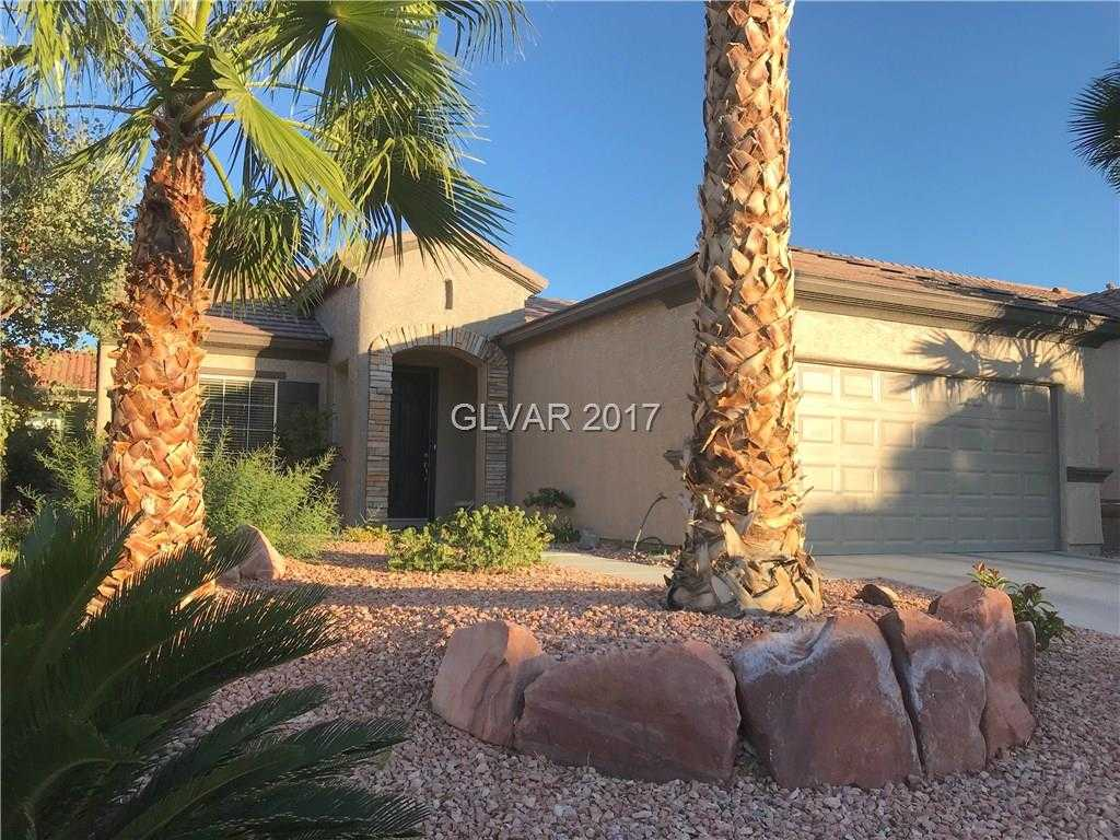 $280,000 - 2Br/2Ba -  for Sale in Sun City Anthem Unit #28, Henderson