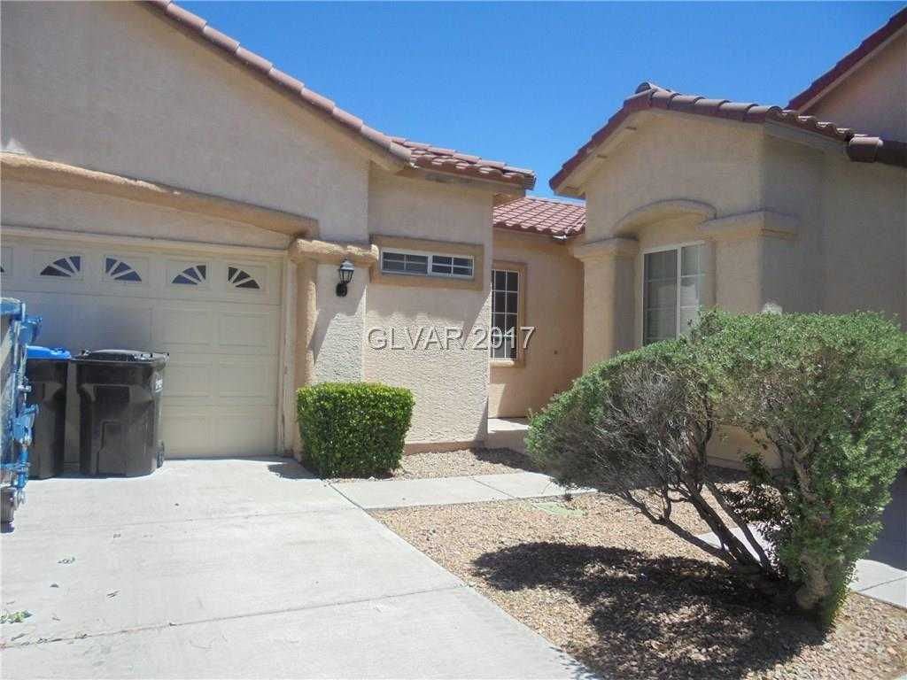 $232,900 - 2Br/2Ba -  for Sale in Green Valley Ranch, Henderson