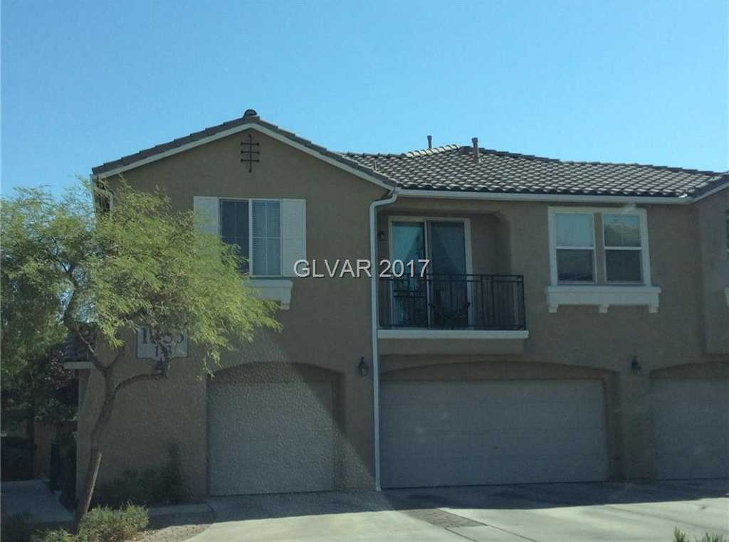$200,000 - 2Br/2Ba -  for Sale in Trilogy At Stephanie Unit-1 Am, Henderson