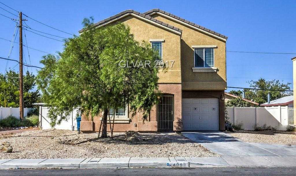 $200,000 - 5Br/3Ba -  for Sale in Wexford Village North-phase 4, Las Vegas
