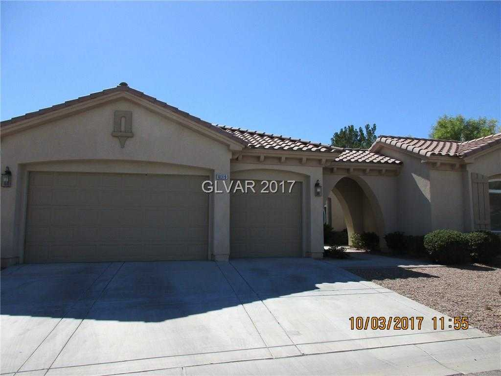 $529,000 - 4Br/3Ba -  for Sale in Country Gardens At Summerlin-, Las Vegas