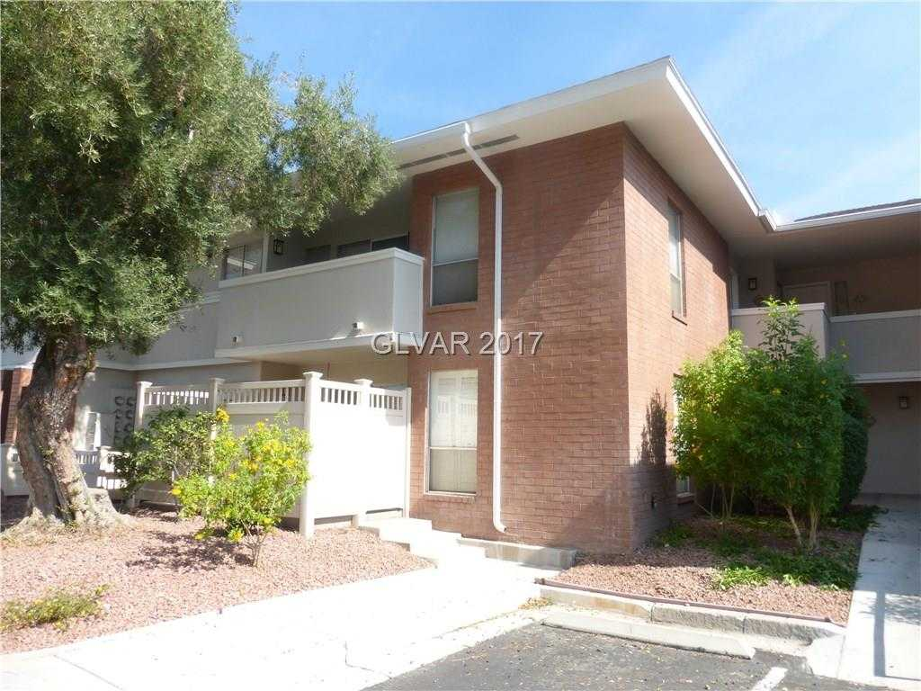 $105,000 - 1Br/1Ba -  for Sale in Village Green Condo, Las Vegas