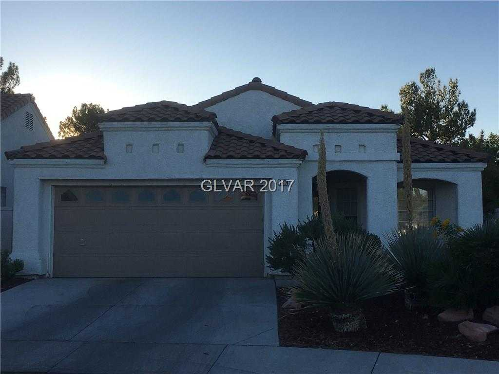 $250,000 - 2Br/2Ba -  for Sale in Green Valley Ranch, Henderson