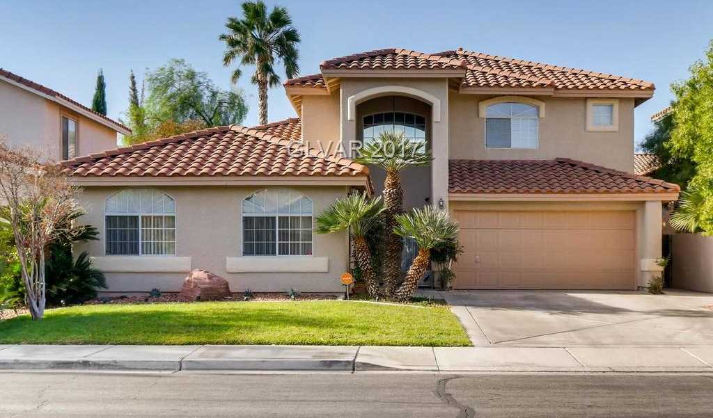$485,000 - 4Br/4Ba -  for Sale in Green Valley Ranch, Henderson