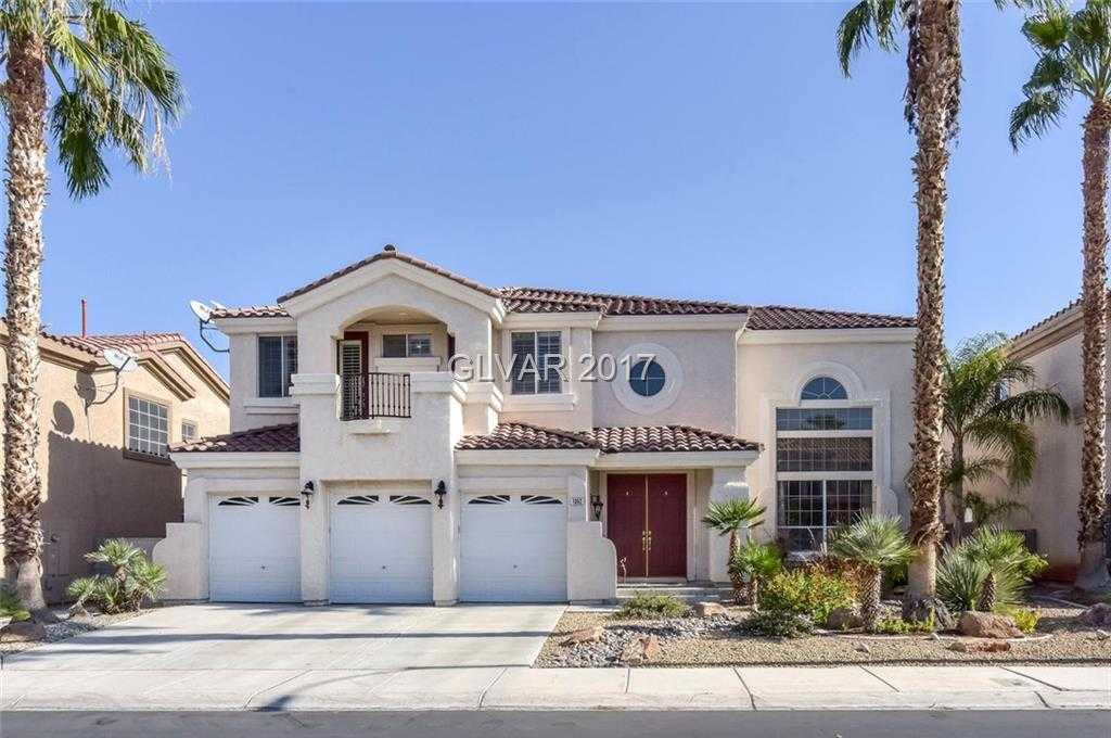 $575,000 - 4Br/4Ba -  for Sale in Seven Hills, Henderson