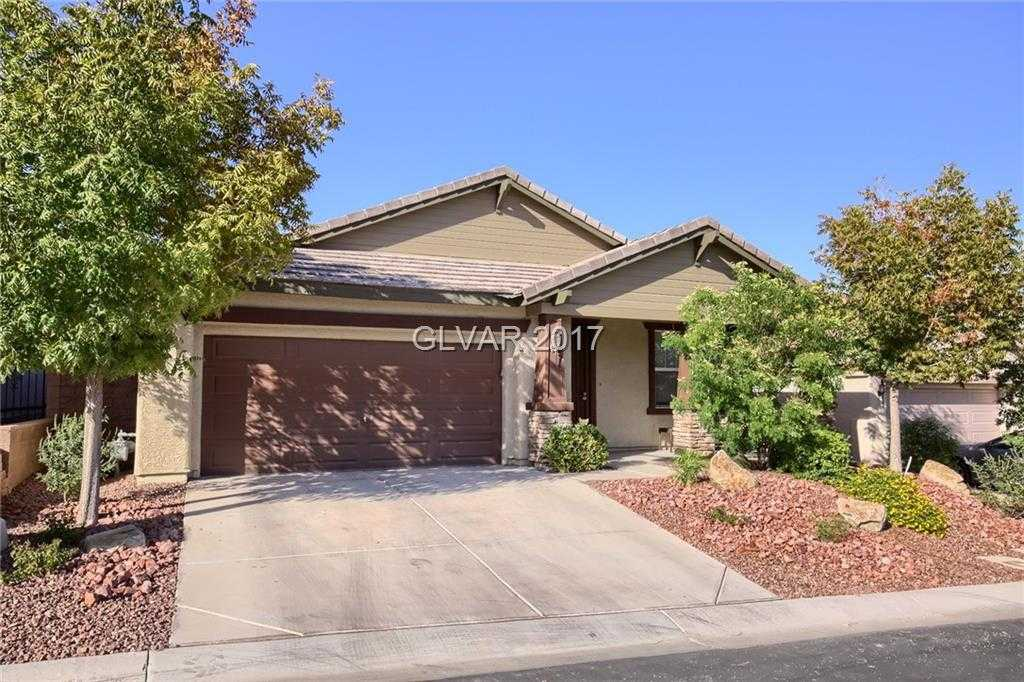 $305,000 - 3Br/2Ba -  for Sale in Northern Terrace At Providence, Las Vegas