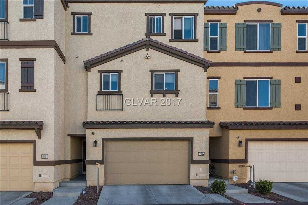 $300,000 - 3Br/4Ba -  for Sale in Ladera Villas Condo-loretta Ba, Henderson