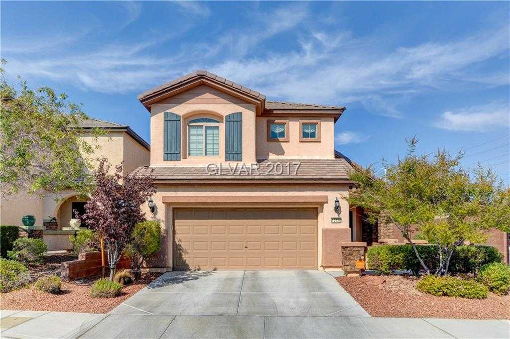$249,900 - 3Br/3Ba -  for Sale in Easton Place At Providence Pha, Las Vegas