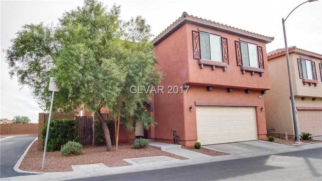 $259,995 - 4Br/3Ba -  for Sale in Ansedonia Unit 2 At Southern H, Las Vegas