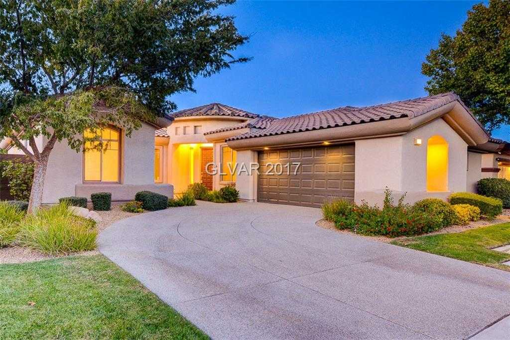 $529,900 - 3Br/3Ba -  for Sale in Anthem Cntry Club, Henderson