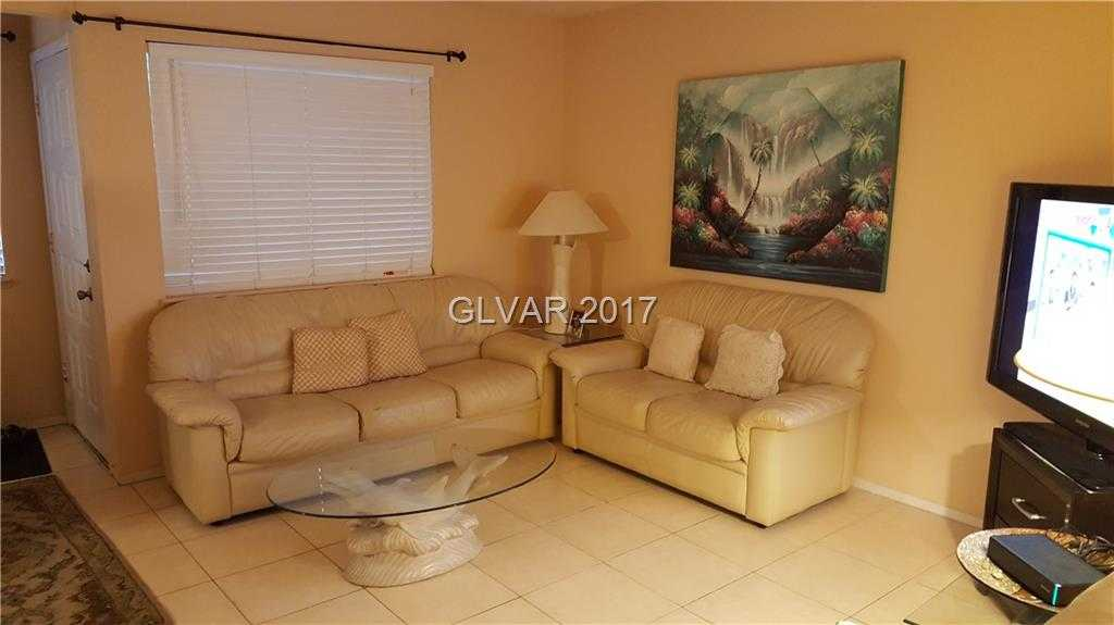 $103,000 - 2Br/2Ba -  for Sale in Courtside Twnhs Amd, Las Vegas