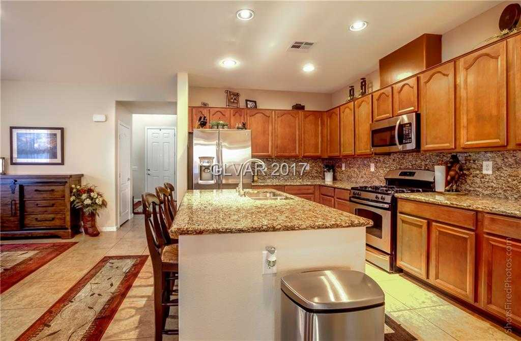 $345,000 - 3Br/3Ba -  for Sale in Northern Terrace At Providence, Las Vegas