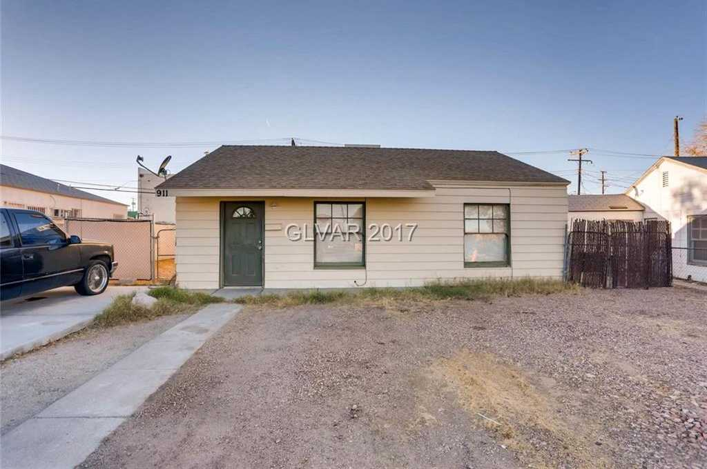 $105,000 - 2Br/1Ba -  for Sale in Biltmore Add Annex #1, Las Vegas