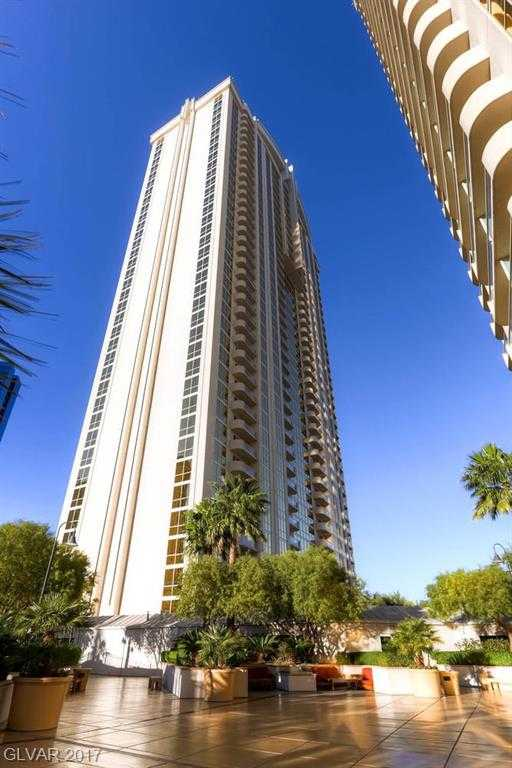 $300,000 - Br/1Ba -  for Sale in Turnberry M G M Grand Towers L, Las Vegas