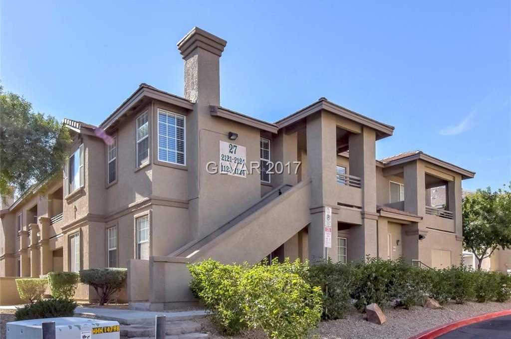 $210,000 - 3Br/2Ba -  for Sale in Pacific Homes At The Trails, Las Vegas
