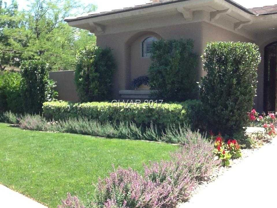 $519,500 - 3Br/3Ba -  for Sale in Anthem Cntry Club Parcel 10, Henderson