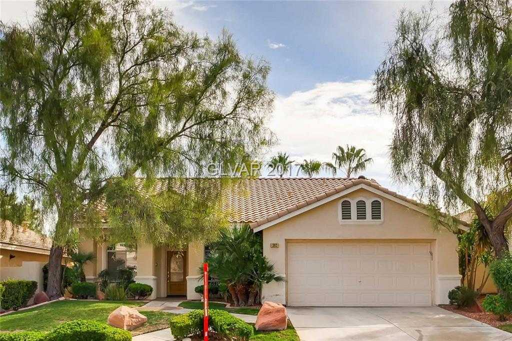 $399,999 - 3Br/2Ba -  for Sale in Green Valley Ranch, Henderson