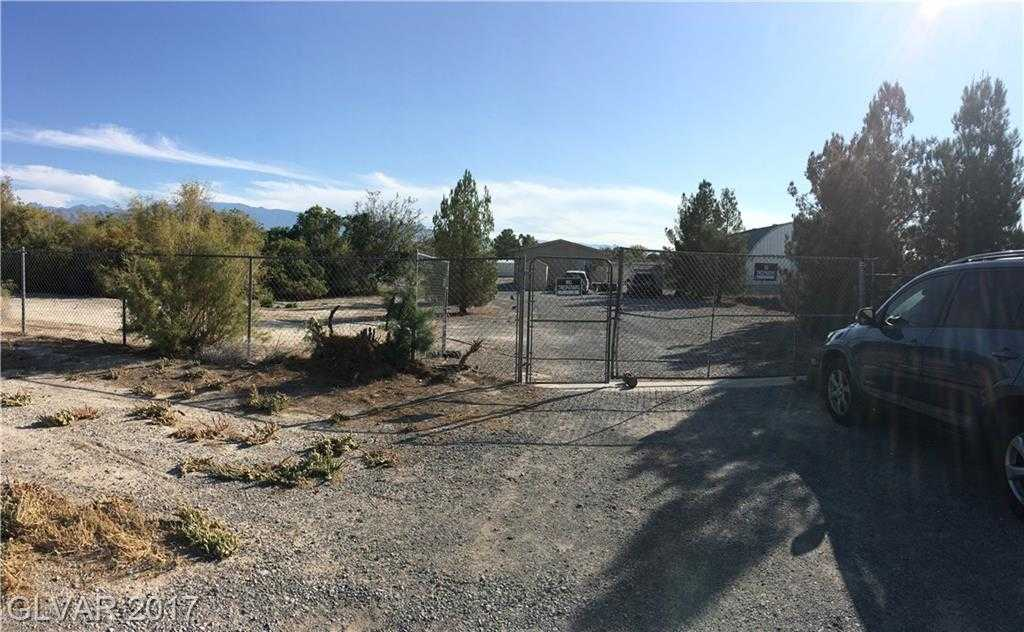 $165,000 - 1Br/1Ba -  for Sale in None, Pahrump