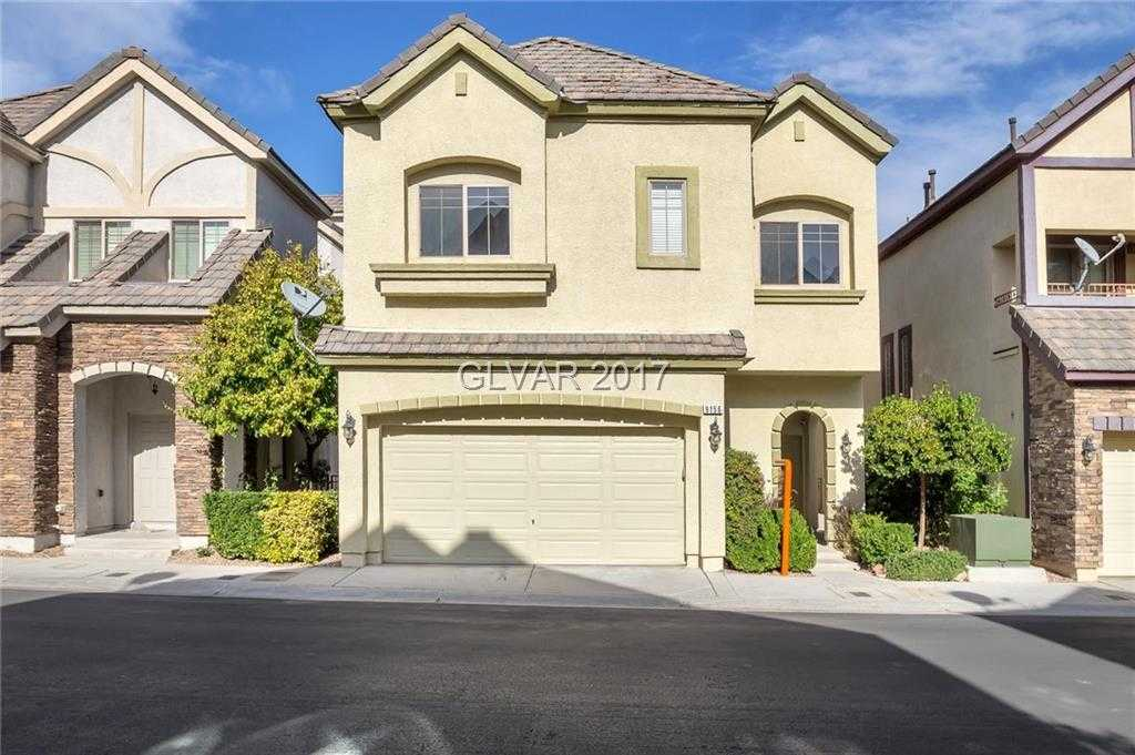 $399,900 - 3Br/3Ba -  for Sale in Windsor At Queensridge, Las Vegas