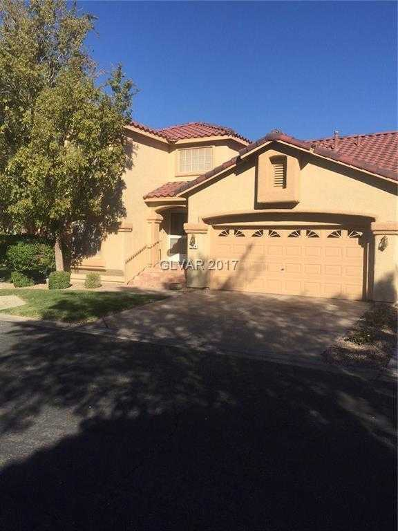 $254,900 - 3Br/3Ba -  for Sale in Green Valley Ranch, Henderson